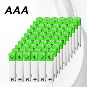 Pilas Vini trading AAA